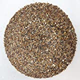 Search : California Wildflower Seed Mix, 1/2 lb.