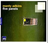 Five-Panels