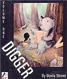 Digger, Vol. 1