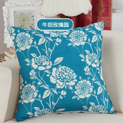 zzybed-sofa-manta-funda-de-almohada-casa-oficina-y-coche-decorativo-cojin-f-4545cm