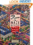 Pierre the Maze Detective: The Search...