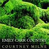 Emily Carr Country (0771058896) by Emily Carr