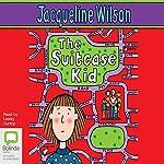 The Suitcase Kid | Jacqueline Wilson
