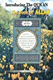 img - for Introducing The Qur'an: The Book Of Allah book / textbook / text book