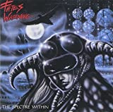Spectre Within by FATES WARNING (1994)