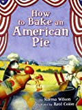 How to Bake an American Pie image