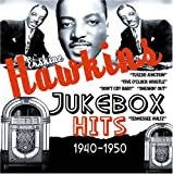 echange, troc Erskine Hawkins - Jukebox Hits 1940-1950