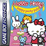 Hello Kitty Happy Party Pals (GBA)