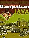 Rampokan Java par Van Dongen