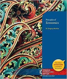 Principles of 11th edition macroeconomics pdf