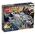 レゴ (LEGO) スター・ウォーズ インペリアル・アサルト・キャリア 75106