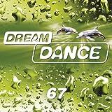 Dream Dance Vol. 67