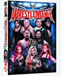 WWE 2016: WrestleMania 32