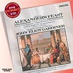 Alexanders Feast