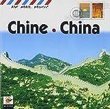 China - Air Mail Various Artists