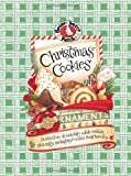 Christmas Cookies Cookbook (Seasonal Cookbook Collection)