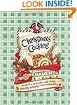 Christmas Cookies Cookbook (Seasonal...