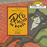 Puss in Boots   Eric Metaxas
