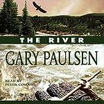 The River | Gary Paulsen