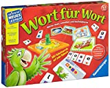 Toy - Ravensburger 25006 - Wort f�r Wort