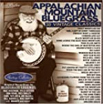 Sound Traditions: Appalachian Mountai...