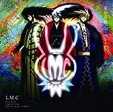 星の在処。-ホシノアリカ-【ぬら盤(初回盤C)】(CD+DVD)