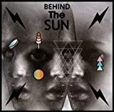 Behind the Sun by Motorpsycho (2014)