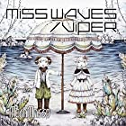 「MISS WAVES/VIPER」*初回限定A「Do U miss Me?」盤