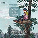 One Year in Coal Harbor Audiobook by Polly Horvath Narrated by Kathleen McInerney