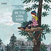 One Year in Coal Harbor | Polly Horvath