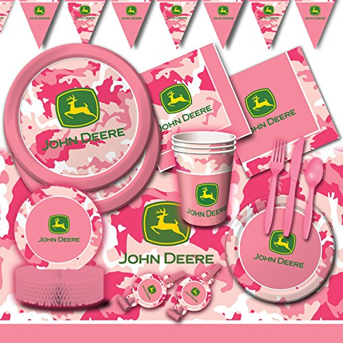 John Deere Table Cover : Awardpedia john deere flag banner