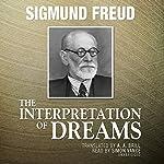 The Interpretation of Dreams | Sigmund Freud