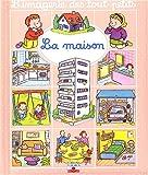 echange, troc Nathalie Belineau, Emilie Beaumont - La Maison