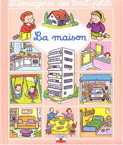 Telecharger La Maison Pdf De Nathalie Belineau Emilie Beaumont