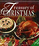 Treasury of Christmas (0785307923) by Publications International