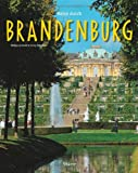 Reise durch BRANDENBURG - Ein Bildband mit über 210 Bildern - STÜRTZ Verlag