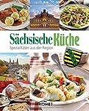 Sächsische Küche (Spezialitäten aus der Region)