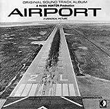 大空港 オリジナル・サウンドトラック