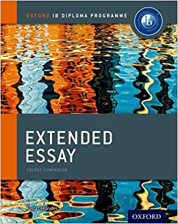 Buy course essays
