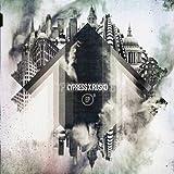 Cypress X Rusko 01 [Explicit]