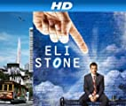 Eli Stone [HD]: Waiting for That Day [HD]