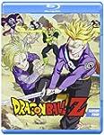 Dragon Ball Z - Season 4 [Blu-Ray]