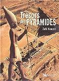 echange, troc Vassil Dobrev, Collectif - Trésors des Pyramides