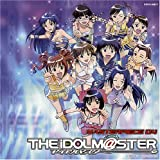 [B000E6UV18: THE IDOLM@STER MASTERPIECE 04 (通常盤)]
