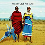 Innocent Love(初回生産限定盤)(紙ジャケット仕様)
