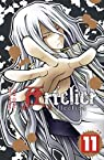 Artelier Collection, tome 11