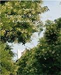 Des arbres dans la ville : L'urbanism...