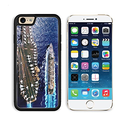 Destroyer Navy Aircraft Carriers Ocean Apple Iphone 6 Tpu Snap Cover Premium Aluminium Design Back Plate Case Customized Made To Order Support Ready Msd Iphone_6 Professional Case Touch Accessories Graphic Covers Designed Model Sleeve Hd Template Wallpape front-1064645