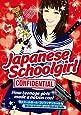 (英文版) スクールガール・コンフィデンシャル - Japanese Schoolgirl Confidential: How Teenage Girls Made a Nation Cool