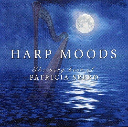 harp-moods
